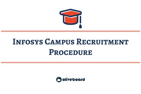 Infosys For Mba Freshers by Infosys Recruitment Procedure Year Graduates New