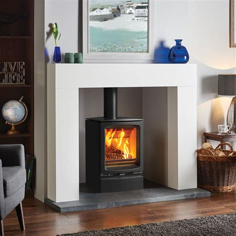 stove into room 80 ideas about heating homes with wood burning stoves theydesign net theydesign net
