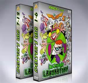 Kenan and kel amp good burger complete dvd set series amp movie kenan