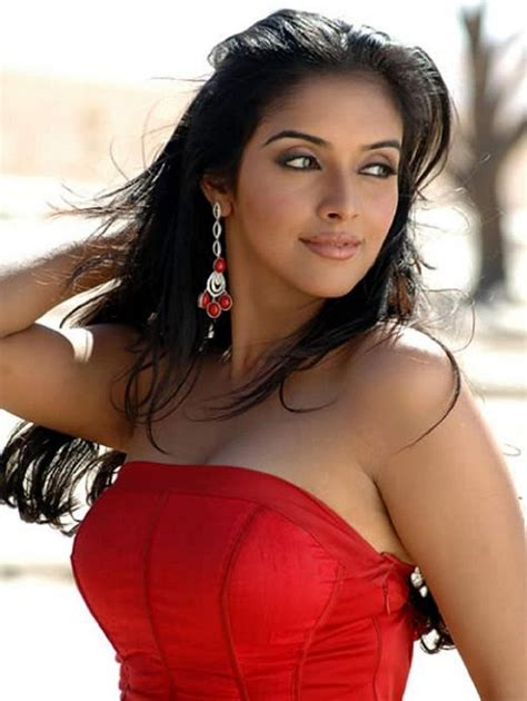 actress asin images asin tamil actress gallery 2015 latest gallery gethu