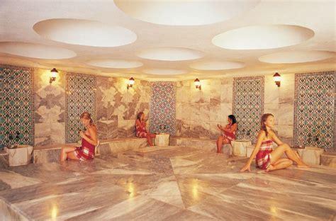 turkish bathroom antalya turkish bath turkey travel guide