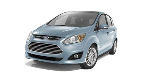 2015 Ford C Max by 2015 Ford C Max Pictures Photos Gallery The Car Connection
