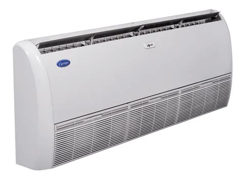 Ac Carrier carrier ceiling type 5 ton 60cel120 air conditioner price in bangladesh ac mart bd