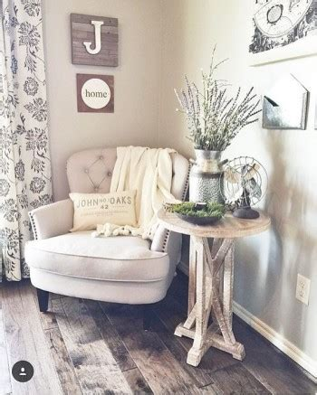 Cheap Farmhouse Decor by 10 Cheap Farmhouse Decor Ideas From Page 10 Of