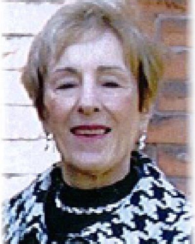 remembering esther marchand obituaries funeral