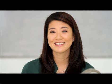 beautful fifty year old asian women eye makeup for asian women youtube