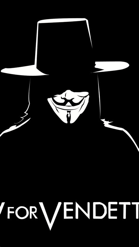 Hoodie Wars Keren v for vendetta 720x1280 hd wallpapers android wallpapers