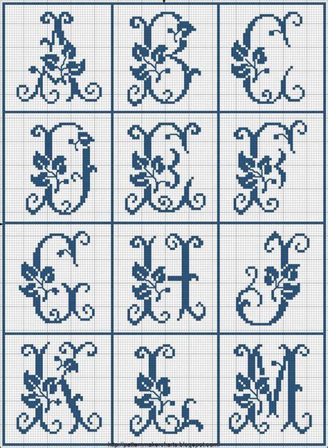 pattern maker en español gratis 370 melhores imagens de ponto cruz no pinterest bordado
