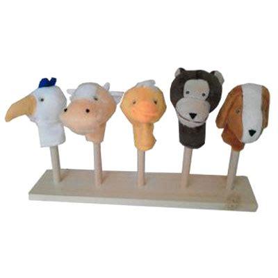Boneka Tangan Hewan Katak Mainan Edukatif Mainan Edukasi alat peraga edukatif ape boneka jari hewan paket b