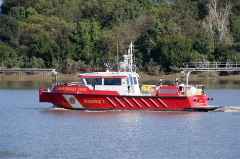 boat trailers for sale in savannah ga savannah ga fireboat