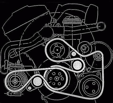 1998 bmw 528i belt diagram bmw auto parts catalog and