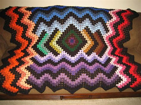 crochet pattern for queen size afghan 1000 images about crochet drop in the pond afghans colors
