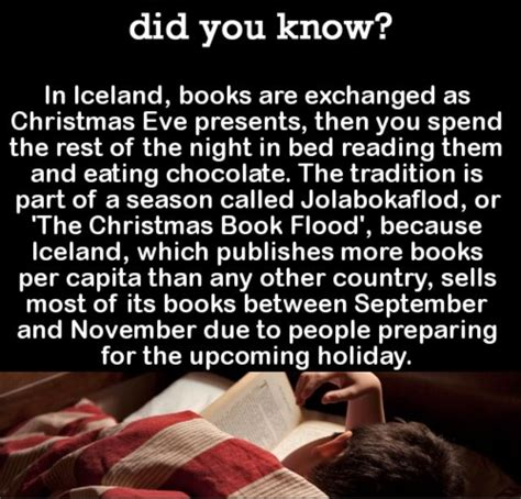 Iceland Christmas Eve Book Tradition | 191 best images about books addiction on pinterest good