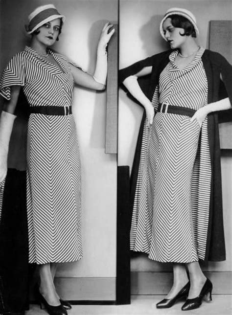 17 best ideas about 1930s fashion on pinterest 1930s 17 best images about 1930 s inspiration board on pinterest