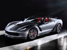 carro new corvette 2015 autos post