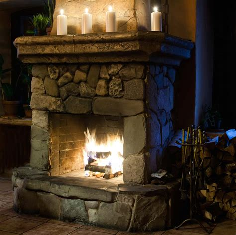 how to repair fireplace how to fix fireplace fireplaces
