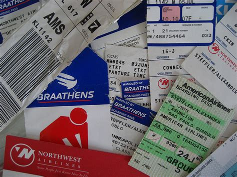 cheap airline ticket    incredible tricks
