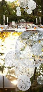simple diy wedding ideas 25 cheap and simple diy wedding decorations home design and interior
