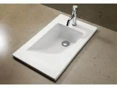 Reece Vanity Basins by The World S Catalog Of Ideas