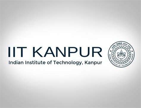 Iit Kanpur Mba Average Salary by Iit Kanpur Placements 2014 News Articles At