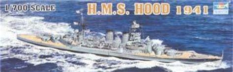 Trumpeter 05740 1 700 Scale Hms Battleship 1941 Plastic Assembly hms battleship 1941 plastic model ship 1 700 scale 05740 by trumpeter 05740