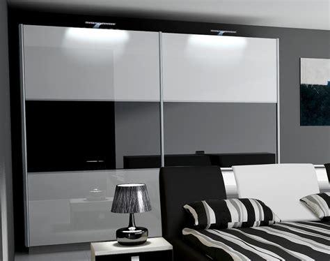 schlafzimmer komplett schwarz hochglanz komplett schlafzimmer hochglanz rivabox