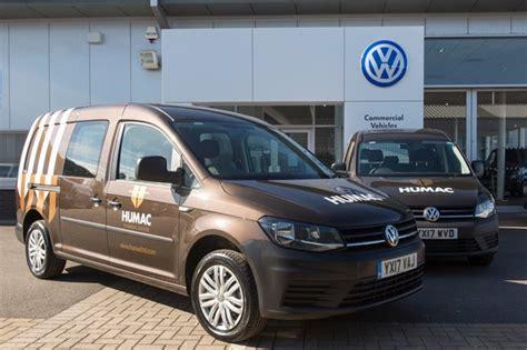 volkswagenmercial vans the new caddy volkswagen commercial vehicles uk
