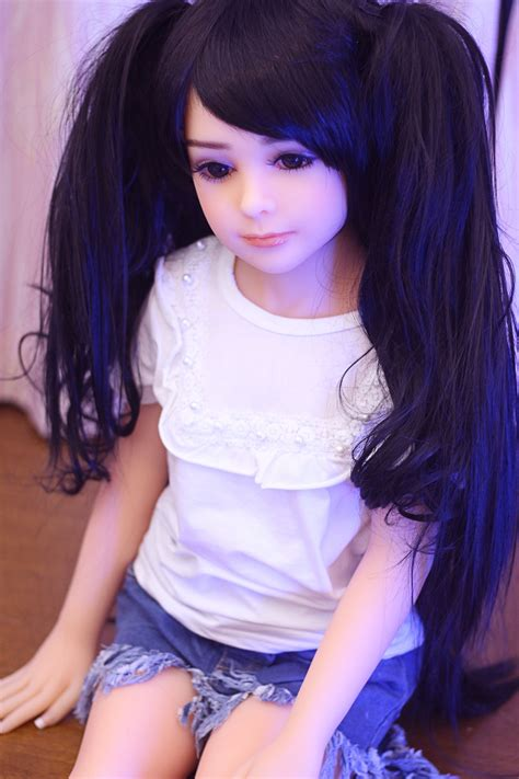 silicone love doll realistic solid silicone love dolls for men breast a cup