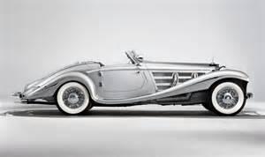 Top Mercedes Best Mercedes Model Made