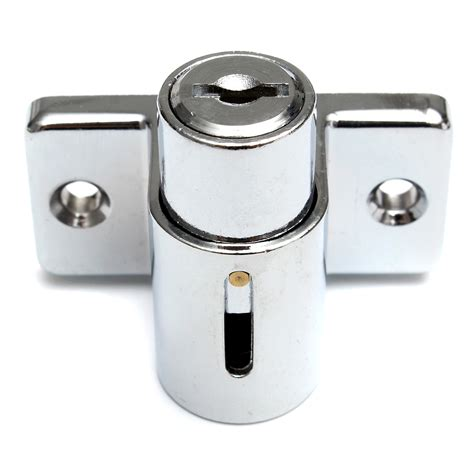 Aluminium Patio Door Locks Aluminum Sliding Patio Door Window Bolt Locking Security Safety Baby Lock Ebay