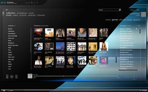 play desk for zune player desktop by kyosan1988 on deviantart