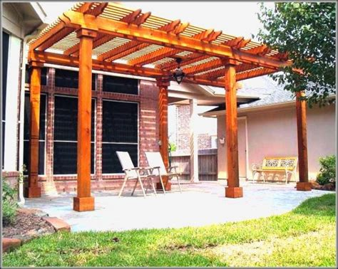 Free Standing Patio Cover Designs Free Standing Patio Free Standing Patio Cover Designs
