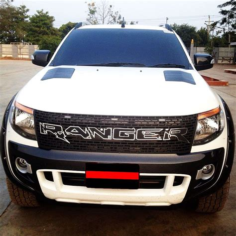 ford raptor logo ford ranger raptor logo imgkid com the image kid