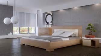 Ultra Modern Bedroom by Ultra Modern Bedroom Design Ideas Master Bedroom Design