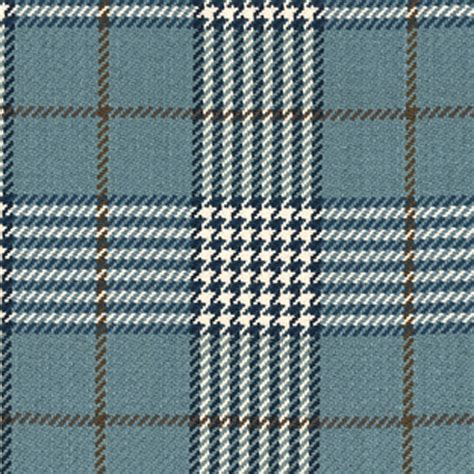 blue plaid upholstery fabric d2988 newbury plaid lake blue plaid upholstery fabric by