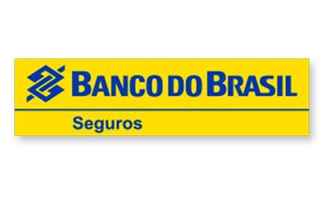 bancos seguros aansp seguros