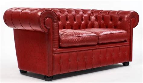 red chesterfield sofa for sale vintage english red chesterfield sofa for sale at 1stdibs