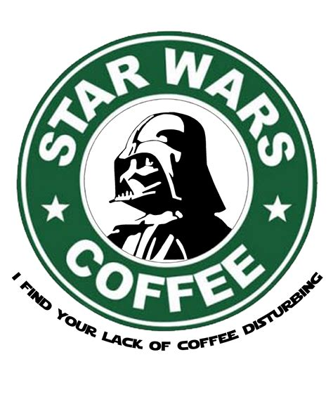 star wars coffee wallpaper hd free star wars printables with a coffee theme some of