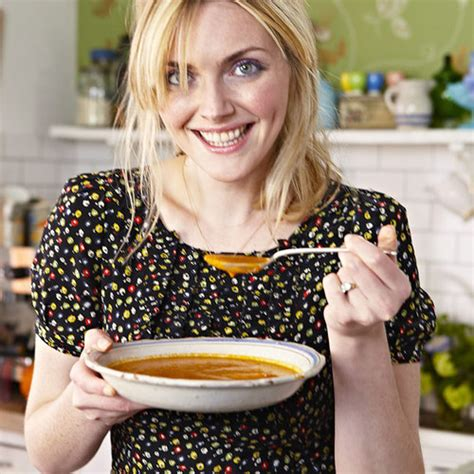 sophie dahl very fond of food a year in recipes by sophie dahl