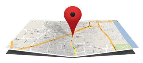 importance of store locator on your website