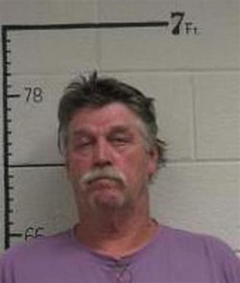 Sullivan County Tn Court Records Daniel Sullivan 2017 05 24 12 54 00 Sequatchie County Tennessee Mugshot Arrest