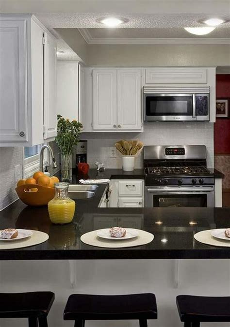 u shaped kitchen remodel 4 beautiful inspiration small u shaped 19 beautiful showcases of u shaped kitchen designs for