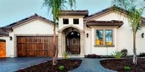 Kim Kardashian Home Interior Facades Amp Entries General Contractor Home Builder