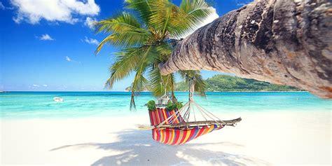 urlaub in schneehütte urlaub in der karibik 8 tage jamaika flug unterkunft