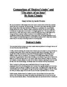 themes of a story of an hour secrets the beautiful short story secrets is based on the