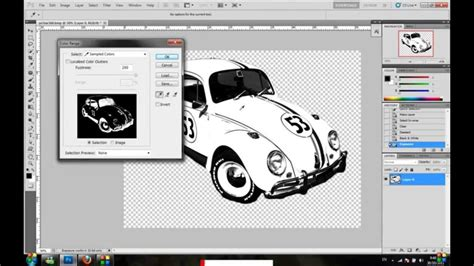 load pattern in photoshop cs5 how to convert jpeg image to shape in photoshop cs5 very