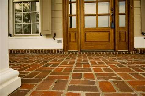 1 x 6 porch flooring overview of porch flooring options