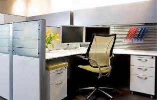 Ikea Office Furniture Ikea Office Furniture Home Designs Project