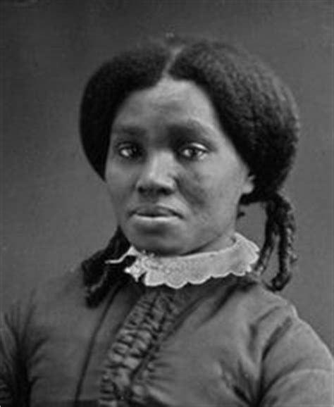 black hairstyles throughout history 1000 images about black hair history on pinterest madam