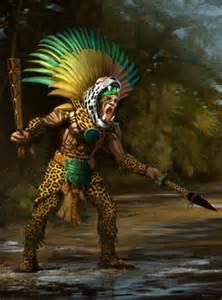 Jaguar Knights Jaguar Knights The New World Obsidian Portal